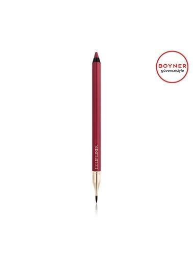 Lancome Lancome Le Lip Liner - 06  Rose Dudak Kalemi Renksiz